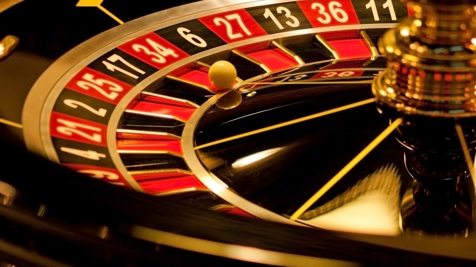 Online Betting - Pay Attention To These Indicators