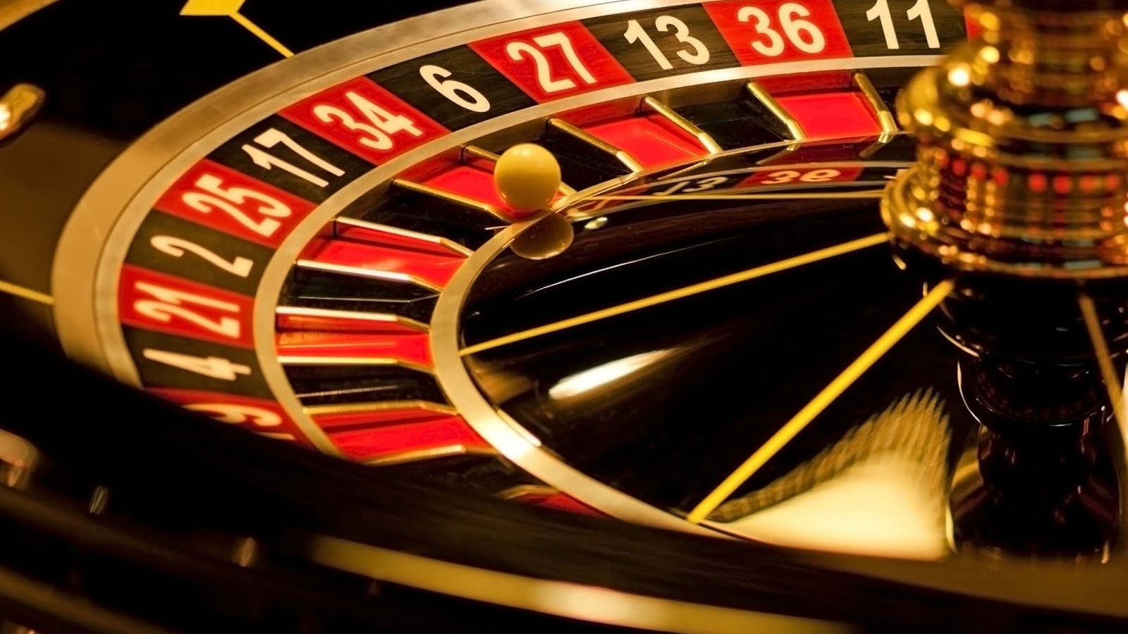 Online Betting – Pay Attention To These Indicators