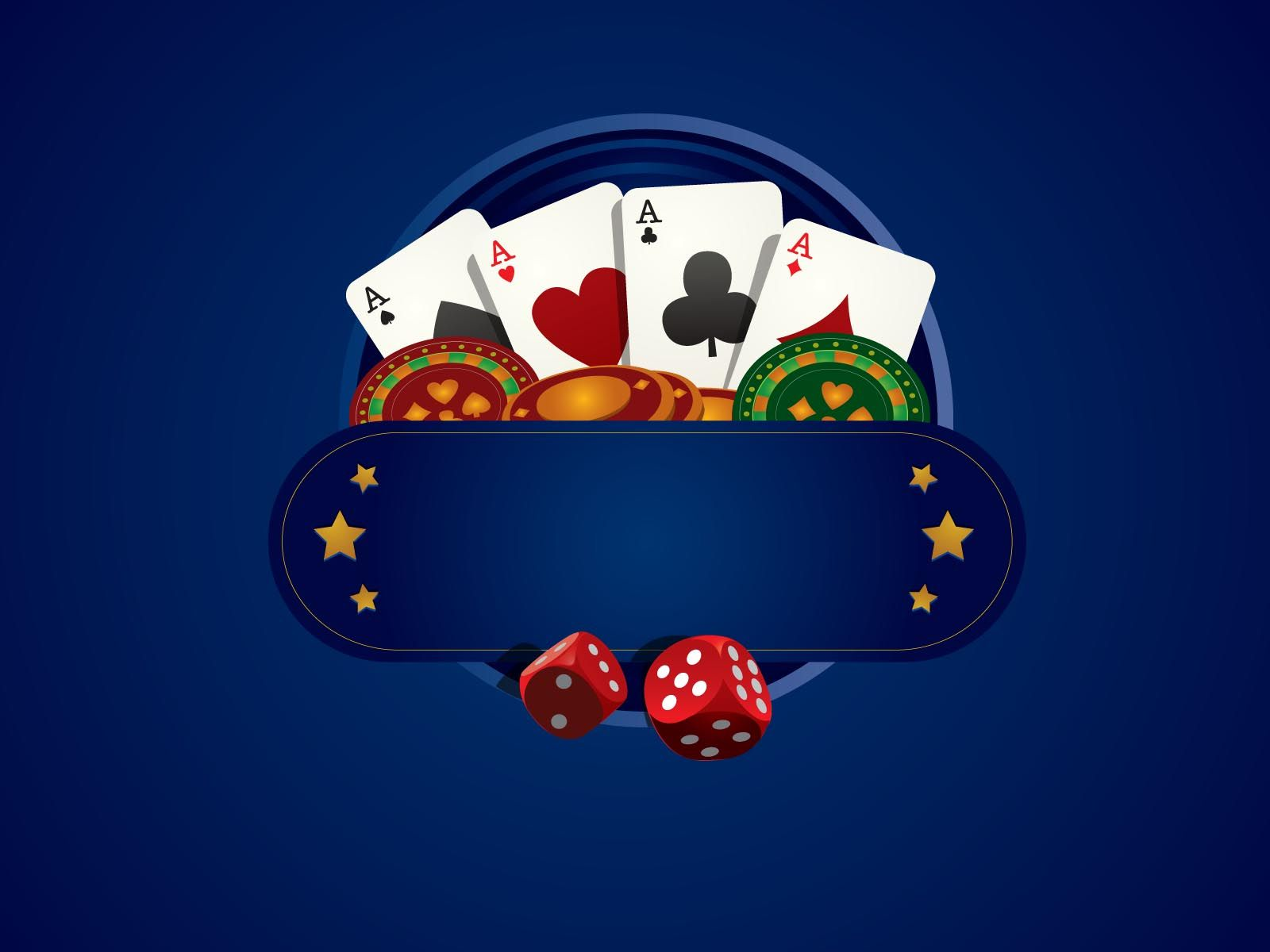 Casino: The Final Word Convenience