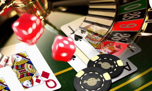 Why Ignoring Slot Will Price You Time and Gross sales